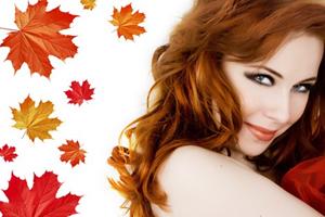 cabelo-no-outono