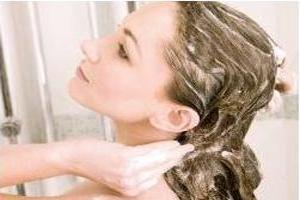 cabelos-hora-de-lavar