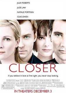 cartaz_closer1