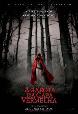 cartaz_garota_capa_vermelha