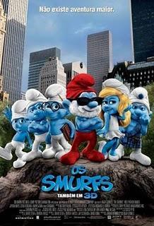 cartaz_os_smurfs