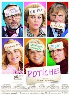 cartaz_potiche