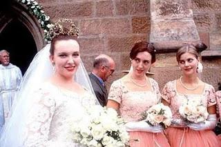casamento-de-muriel-toni-collette-abba