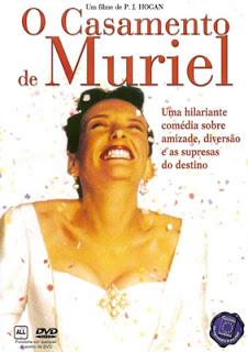 casamento_de-muriel