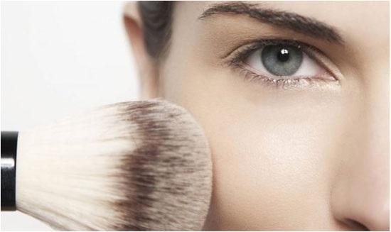 como preparar maquiagem 02