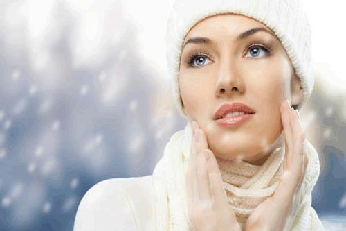 cuidados pele inverno