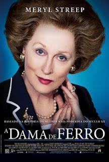 dama-de-ferro-meryl-streep