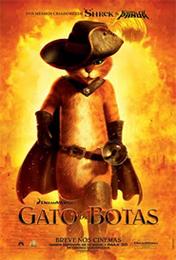 gato_de_botas_cartaz