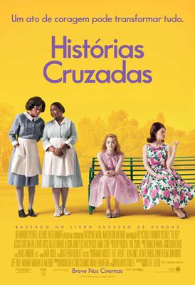 historias-cruzadas-poster-cartaz
