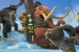 iceage4-4