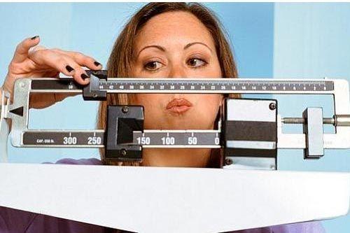 importancia familia obesidade 02