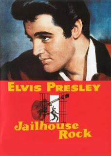 jailhouse-rock