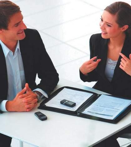 beneficios-coaching